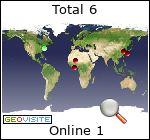 geolocalisation